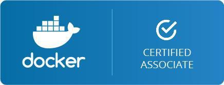docker-certified-associate-1