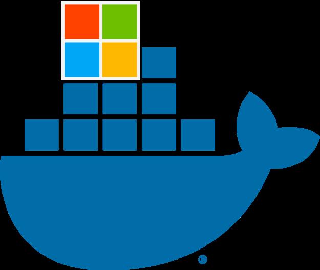 install docker ce on windows server 2019
