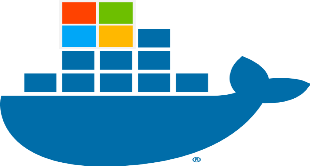 Configure Windows Server for Docker Development