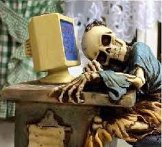 Samsung I'm tired of waiting...