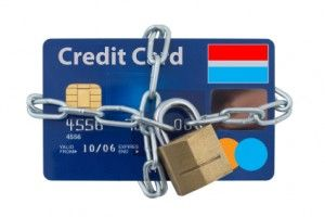 The Broken American Credit Card System