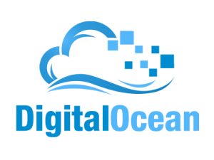 Wordpress Performance Comparison Shared Hosting vs Digital Ocean