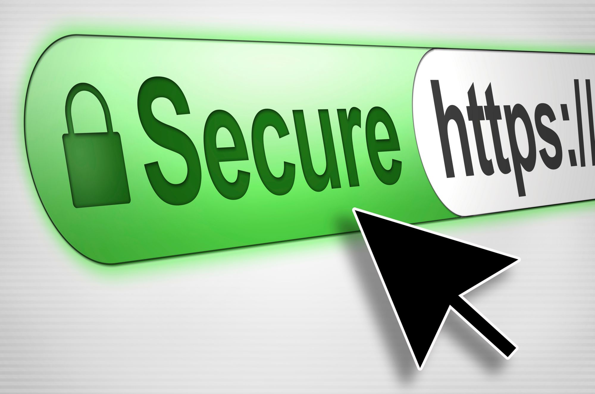 How to convert your website to SSL for Free