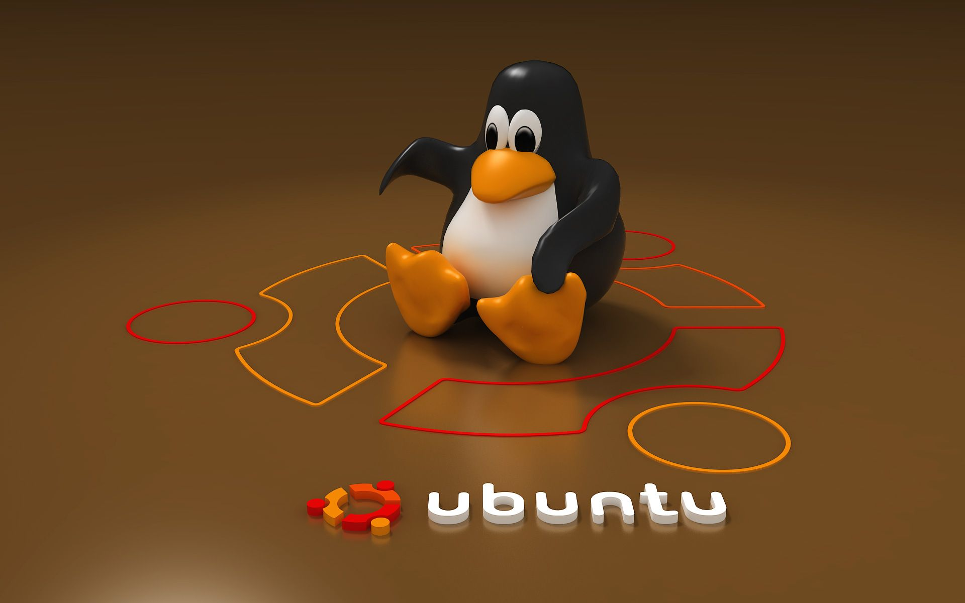 How to Resize Ubuntu Root Partition