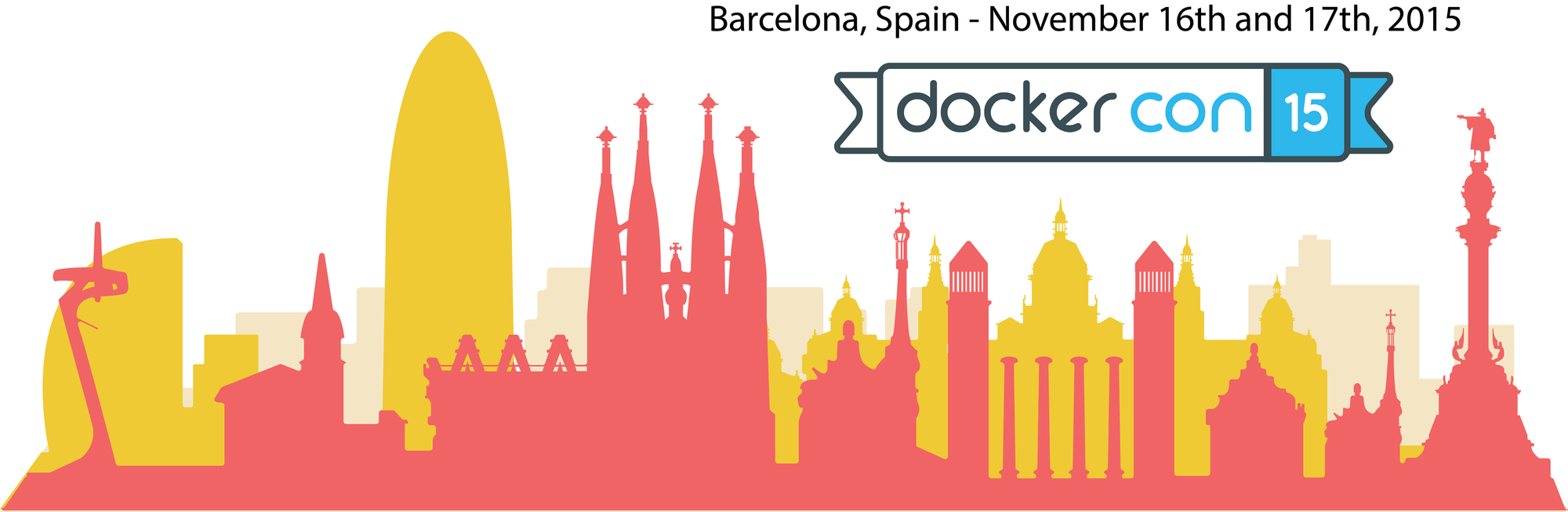 DockerCon Monitoring Presentation now available