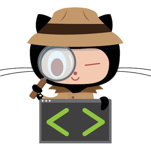 Monitor your GitHub Repos with Docker and Prometheus