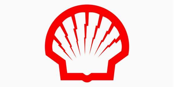 Updating your Docker for Shellshock