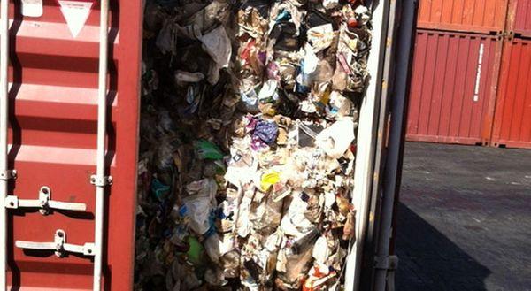 Docker Cleanup Scripts Comparison