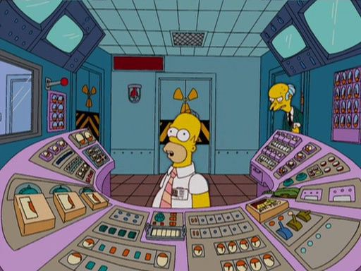 Updated: Docker Monitoring Prometheus + Grafana