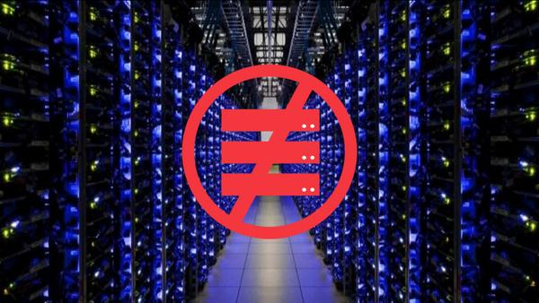The Insiders Guide to Docker Serverless